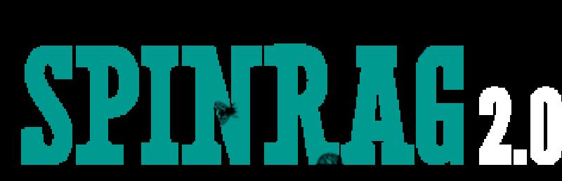 Logo Spinrag2 0Wit